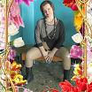 Весна-красна!!)) 07.03.14!